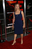 "Jodie Foster at the ""Red"" Los Angeles Screening, Chinese Theater, Hollywood, CA. 10-11-10 — Stockfoto"