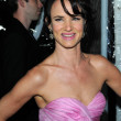 Stock Photo: Juliette Lewis