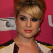 Kelly Osbourne  at US Weeklys Hot Hollywood Event, Colony, Hollywood, CA. 11-18-10 — Stock Photo