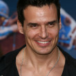 Постер, плакат: Antonio Sabato Jr