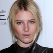 Dree Hemingway at the 17th Annual Women in Hollywood Tribute, Four Seasons Hotel, Los Angeles, CA. 10-18-20 — 图库照片 #14478875