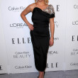 Kate Hudson  at the  17th Annual Women in Hollywood Tribute, Four Seasons Hotel, Los Angeles, CA. 10-18-20 — Stok fotoğraf