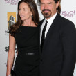 Diane Lane and Josh Brolin — Stock Photo #14479465