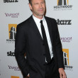 Stock Photo: Aaron Eckhart at 14th Annual Hollywood Awards Gala, Beverly Hilton Hotel, Beverly Hills, CA. 10-25-10