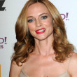 Stock Photo: Heather Graham at 14th Annual Hollywood Awards Gala, Beverly Hilton Hotel, Beverly Hills, CA. 10-25-10