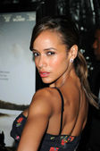 Dania Ramirez — Stock Photo