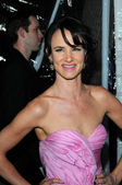 Juliette Lewis — Stock Photo
