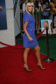 Chelsie Hightower — Stock fotografie