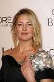 Kate Hudson at the 17th Annual Women in Hollywood Tribute, Four Seasons Hotel, Los Angeles, CA. 10-18-20 — Stock Photo