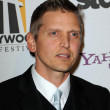 ������, ������: Barry Pepper