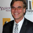 Stock Photo: Aaron Sorkin at 14th Annual Hollywood Awards Gala, Beverly Hilton Hotel, Beverly Hills, CA. 10-25-10