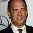 Stock Photo: Tom Hanks
