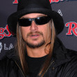 Kid Rock  at the Rolling Stone American Music Awards VIP After-Party, Rolling Stone Restaurant and Lounge, Hollywood, CA. 11-21-10 - Stock Photo