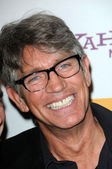 Eric Roberts at the 14th Annual Hollywood Awards Gala, Beverly Hilton Hotel, Beverly Hills, CA. 10-25-10 — Stock Photo