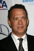 Tom Hanks — Stock Photo
