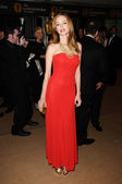 Heather Graham at the 2nd Annual Academy Governors Awards, Kodak Theater, Hollywood, CA. 11-14-10 — Stock Photo