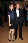 Sofia Coppola and Stephen Dorff — Stock Photo