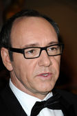 Kevin Spacey at the 2nd Annual Academy Governors Awards, Kodak Theater, Hollywood, CA. 11-14-10 — Stock Photo