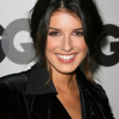 Shenae Grimes — Stock Photo