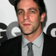 Постер, плакат: BJ Novak