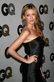 """Katie Cassidy at the GQ 2010 """"Men Of The Year"""" Party, Chateau Marmont, West Hollywood, CA. 11-17-10 — Stock Photo"""