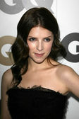 Anna Kendrick — Stock Photo