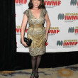 Stock Photo: Kate Linder at 2010 Courage in Journalism Awards, Beverly Hills Hotel, Beverly Hills, CA. 10-21-10
