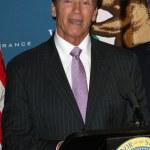 ������, ������: Arnold Schwarzenegger