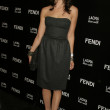 Abigail Spencer at the FENDI Boutique Opening, Fendi, Los Angeles,CA. 10-07-10 — Stock Photo #14508133