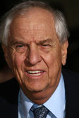 """Garry Marshall at the """"You Again"""" Los Angeles Premiere, El Capitan Theater, Hollywood, CA. 09-22-10 — Stock Photo"""