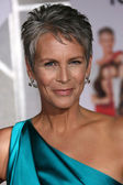 Jamie Lee Curtis — Stock fotografie