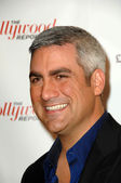 Taylor Hicks — Stockfoto