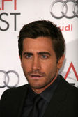 Jake Gyllenhaal — Stock Photo