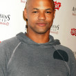 "Stockfoto: Ernest Wadell at ""Assassin's Creed Brotherhood"" World Launch Party, Premiere, Hollywood, CA. 11-15-10"