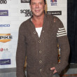 Mickey Rourke - Stock Photo