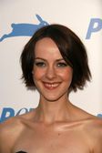 Jena malone — Photo