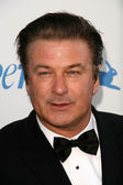 Alec baldwin en gala aniversario 30 petas y humanitaria premios, palladium de hollywood, hollywood, ca. 25/09/10 — Foto de Stock