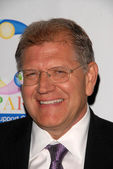 Robert Zemeckis — Stock Photo