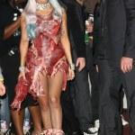 ������, ������: Lady GaGa