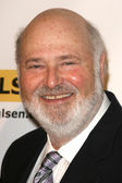 Rob Reiner — Stock Photo