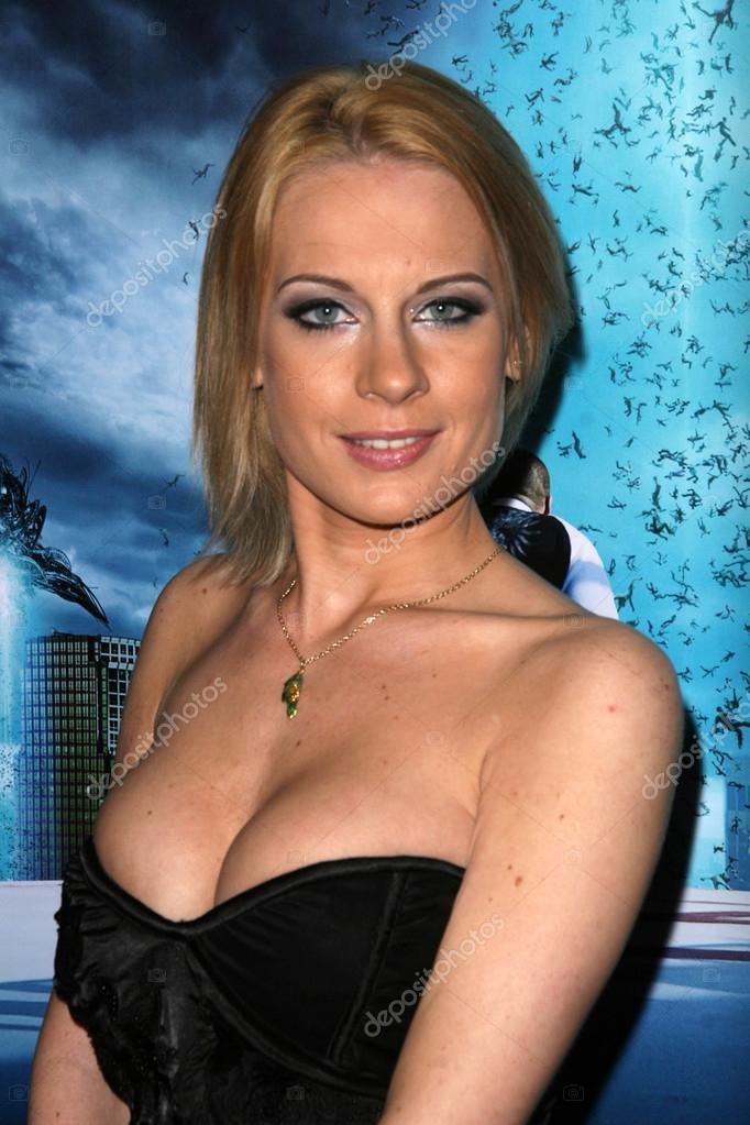 Elena Anaya Nude Photos 81