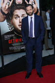 """Judd Apatow at the """"Get Him To The Greek"""" Los Angeles Premiere, Greek Theater, Los Angeles, CA. 05-25-10 — Photo"""