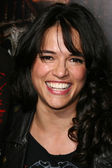 Michelle rodriguez — Photo