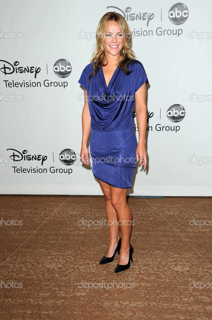 Andrea Anders Twitter Andrea Anders at The Disney
