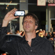 "Tony Hawk  at the ""Splice"" Los Angeles Premiere, Chinese Theatre, Hollywood, CA. 06-02-10 — Stock Photo"