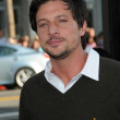 Stock Photo: Simon Rex
