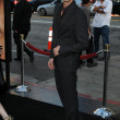 Adrien Brody  at the Splice Los Angeles Premiere, Chinese Theatre, Hollywood, CA. 06-02-10 — Stock Photo