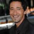 Stock Photo: Adrien Brody at Splice Los Angeles Premiere, Chinese Theatre, Hollywood, CA. 06-02-10