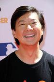 Ken Jeong — Stock Photo