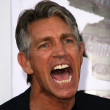 Постер, плакат: Eric Roberts at the The Expendables Film Screening Chinese Theater Hollywood CA 08 03 10